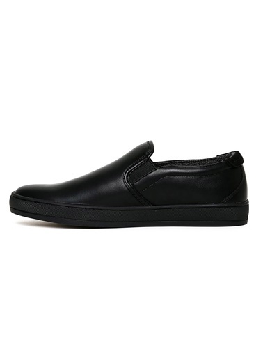 Deri Görünümlü Ayakkabı-Aldo